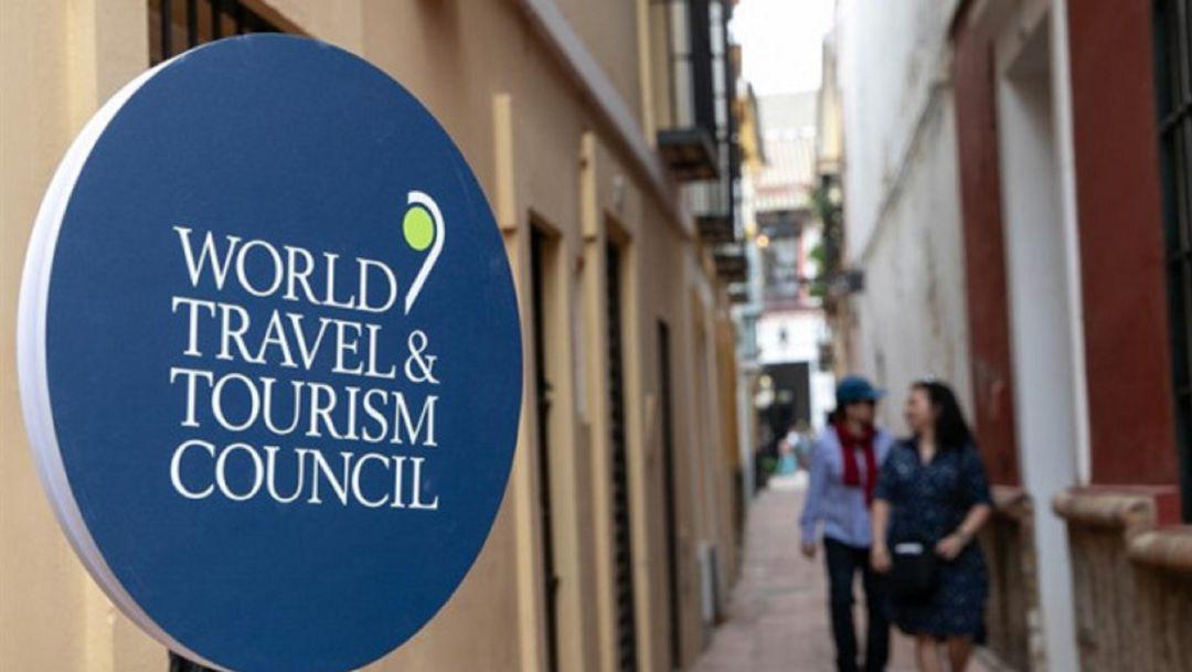 Ведущие туристические компании объявили об инвестициях в развитие испанского туризма в размере 2,7 миллиарда евро