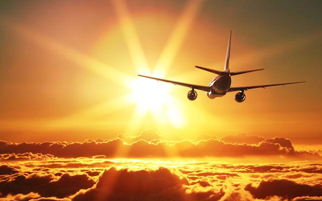 РСТ: несмотря наотмену рейсов, туристы смогут вернуться сБали иШри-Ланки