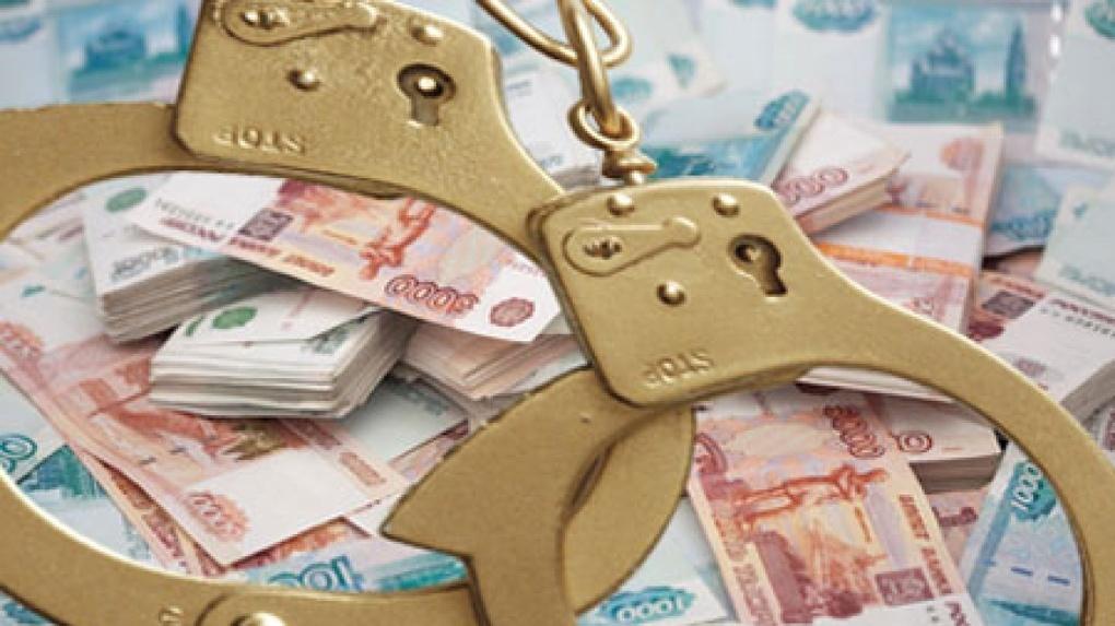 Гендиректор турагентства в Твери оформлял «левые» кредиты на своих клиентов