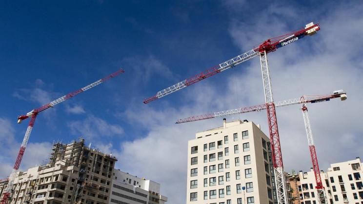 Мэрия Барселоны ищет пустующее жилье для передачи его в фонд социальной аренды