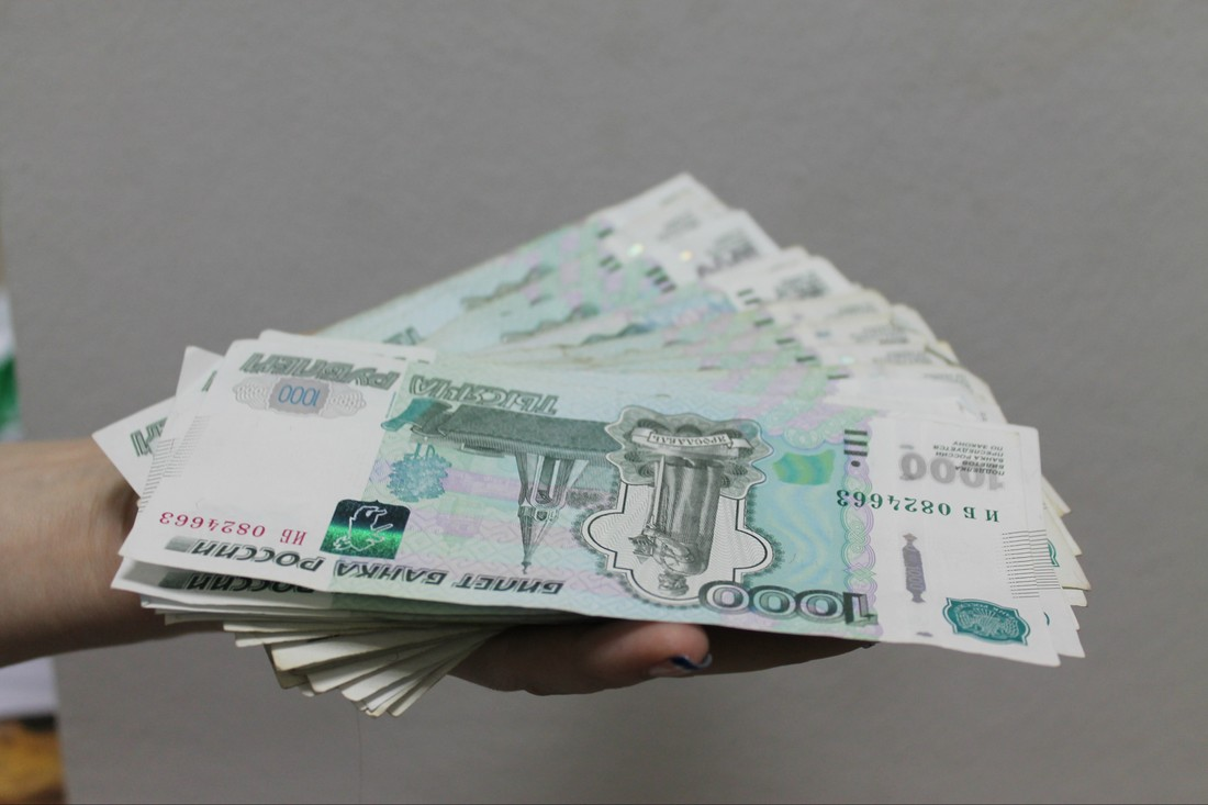 «Анекс Тур» оштрафовали на 20 тысяч рублей за отмену чартеров из Нижнего Новгорода