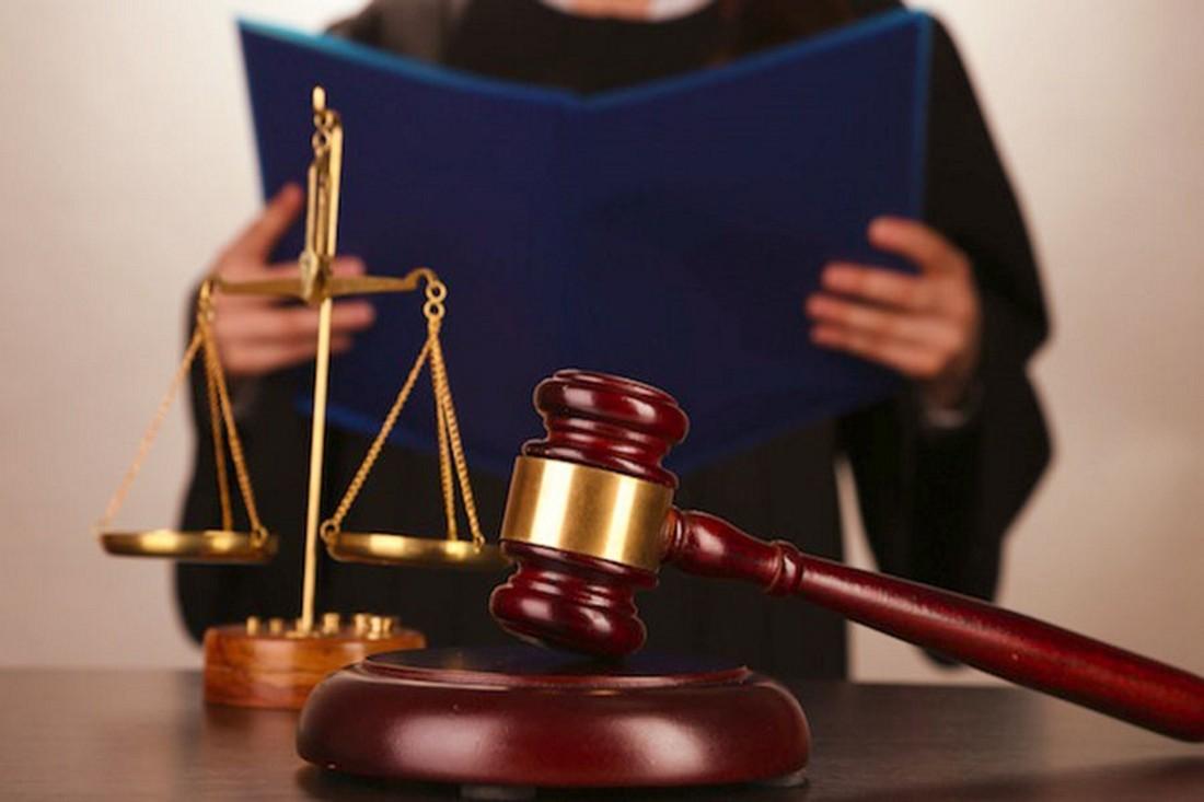 Впервые суд отказал туристам в взыскании денег с турагентства по делу «Жемчужной Реки»: лайфхаки от юриста