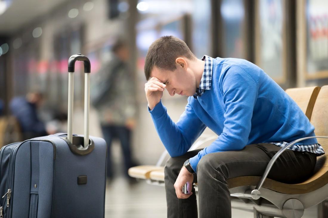 Британские эксперты рассказали, как обманывают туристов