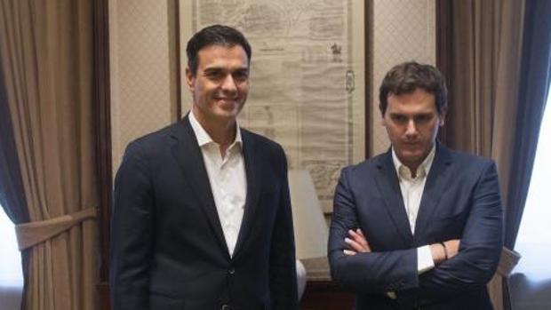 Выборы 28-А: почти 30% испанских избирателей еще не определились, за кого будут голосовать