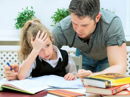 Семейное образование по новому закону для каждого желающего